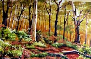 Stephen-Kaldor-Landscape