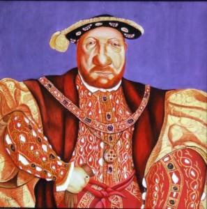 Stephen-Kaldor-Old-masters-Remastered